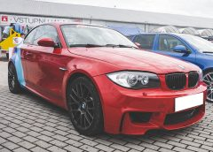 Useful Tips to Attend an Auto Show